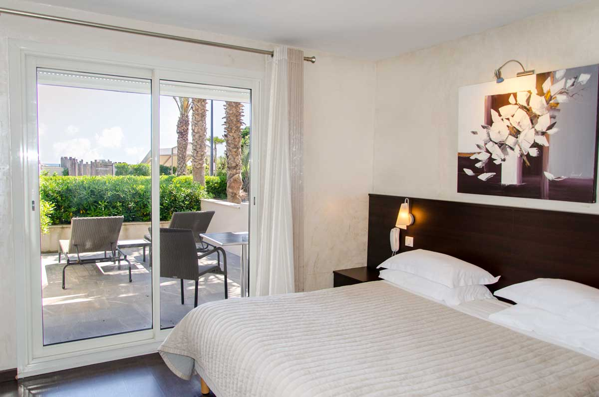 chambre-hotel-la-plage-ste-maxime-2021-3