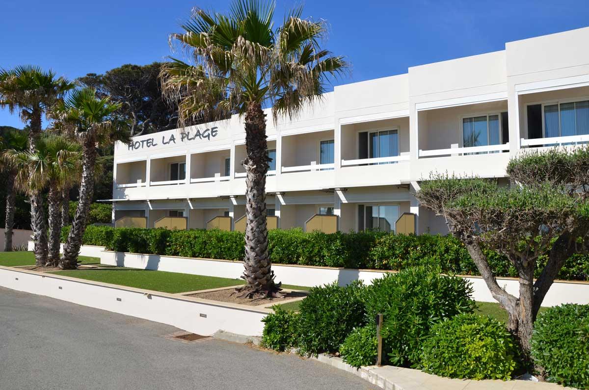 hotel-la-plage-ste-maxime-7