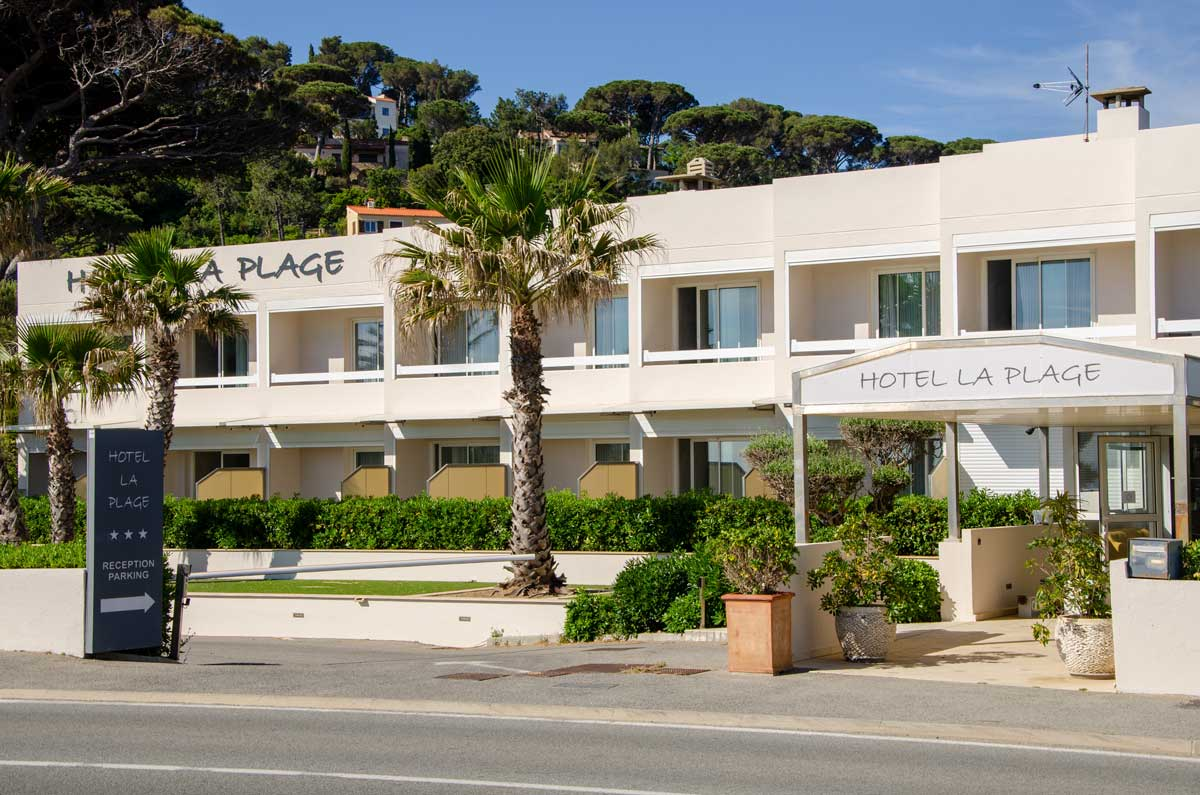 hotel-la-plage-ste-maxime-8