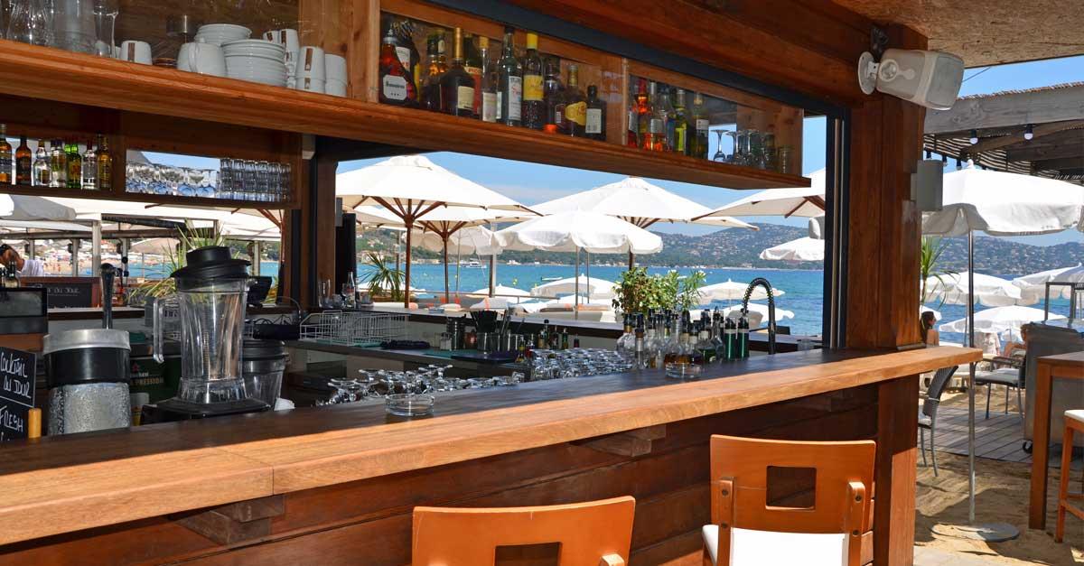 mario-plage-bar-2020-7