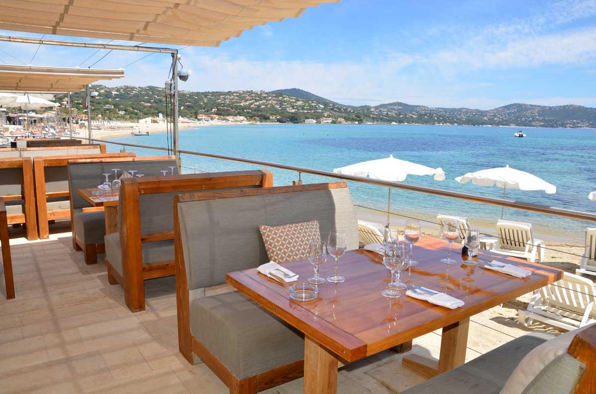 restaurant-mario-plage-ste-maxime-2021-2