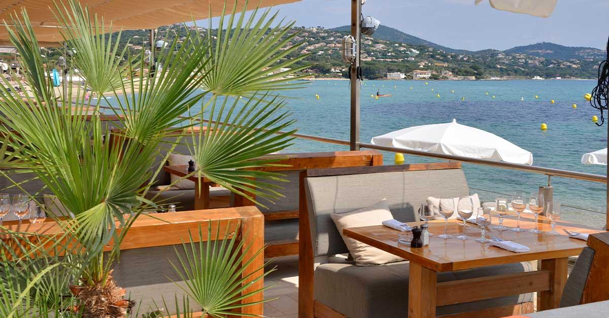 restaurant-mario-plage-ste-maxime-2021-9