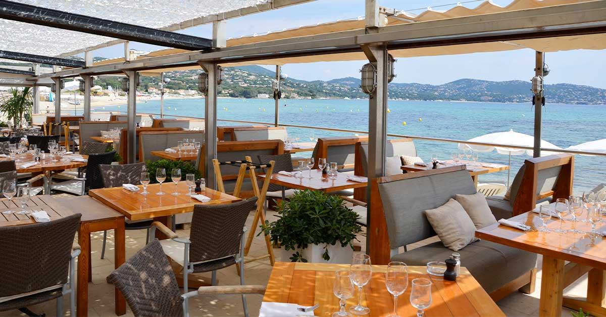 restaurant-mario-plage-ste-maxime-2021-11