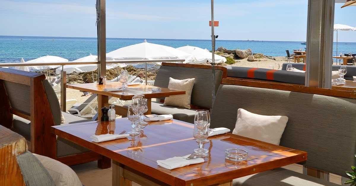 restaurant-mario-plage-ste-maxime-2021-12