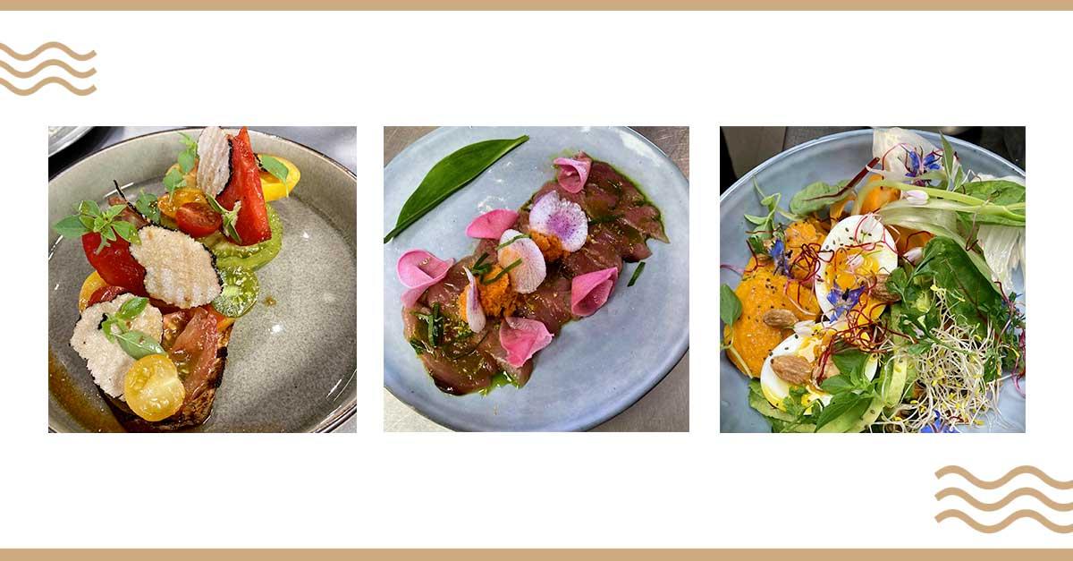 restaurant-mario-plage-ste-maxime-2021-14