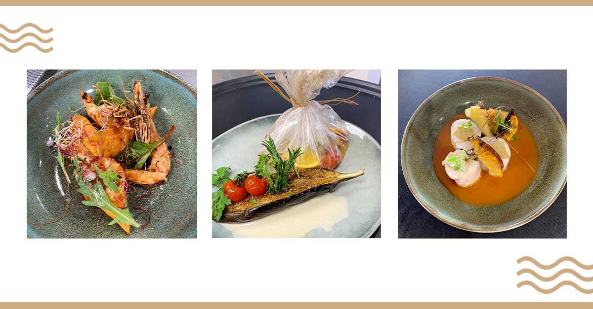 restaurant-mario-plage-ste-maxime-2021-15