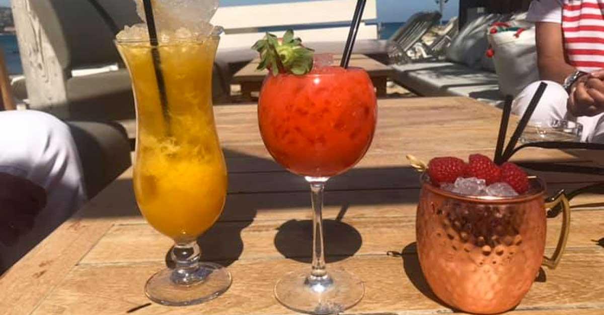 restaurant-mario-plage-ste-maxime-2021-16