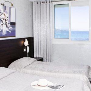 Hotel-la-plage-201-vue-mer